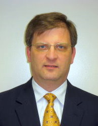 Michael McKinley - Allied InfoSecurity